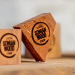 Limited editions made with Sonian Wood
